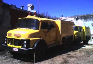 bomberos-camion