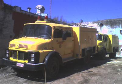 bomberos-durazno