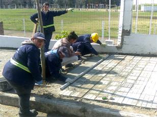 uruguay-trabaja-estadio-varela-durazno