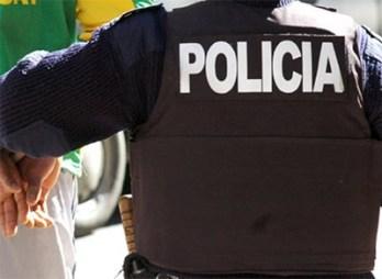 policia-chaleco