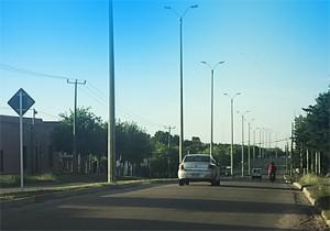 avenida-salaberry