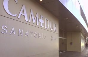 camedur-sanatorio-durazno