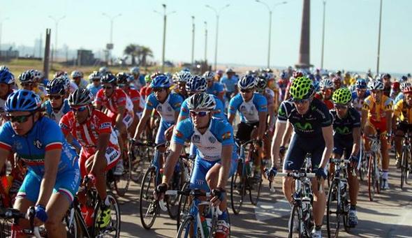 ciclismo-trinidad-rutas