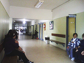 emergencia-sala-espera