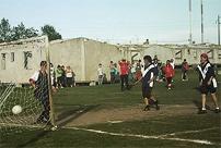 futbol-ellas-202