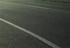 ruta-nacional-plano-corto