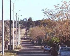 jose-gomez