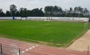 estadio-landoni-430