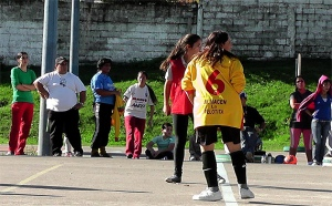 futbol-femenino-barrio-duran