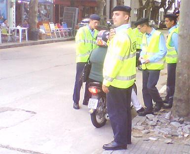 policia-comunitaria