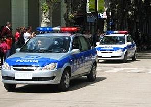policia-durazno