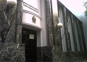 juzgado-departamental-durazno