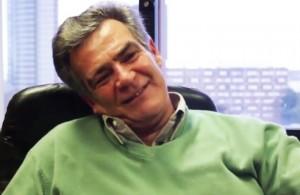 Carmelo-Vidalin-Diputado
