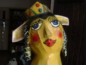 carnaval-cabezudos