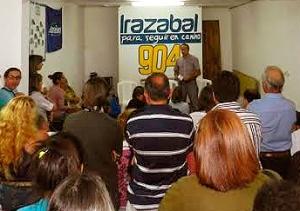 irazabal-nicolas-lista-904