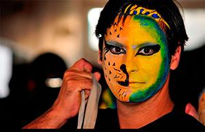 urafrica-maquillaje-2014