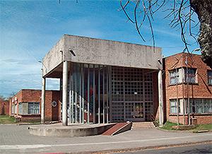 Liceo-2-Durazno
