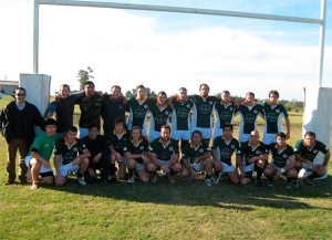 los-cardos-rugby-durazno