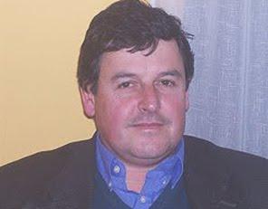 Dr. Andrés Lesa