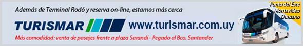 Turismar-Sub-Agencia-Centro-Banner