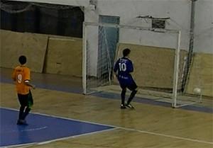 inter-futsal-durazno