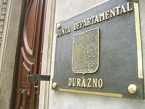 junta-departamental-durazno-300