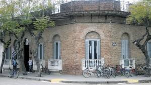liceo Sarandi del Yi- foto elpais
