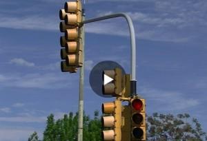 semaforos-en-durazno