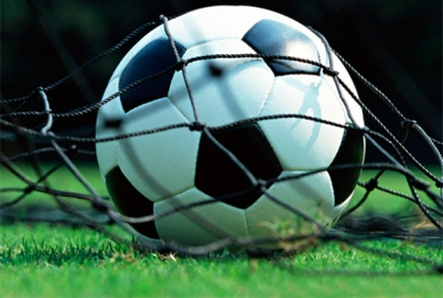 pelota-de-futbol-durazno