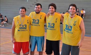 basquet-3x3