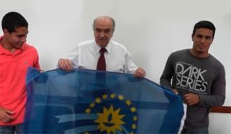 entrega-bandera