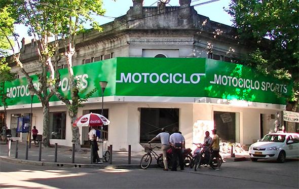 motociclo-sports