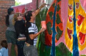 pintura-cobusu-2
