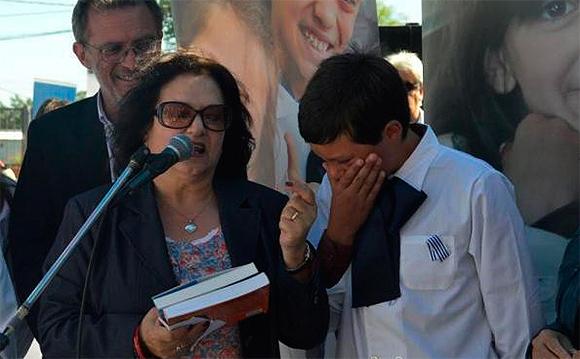Foto: El País Digital