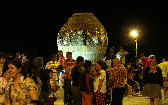desfile-llamadas-candombe-durazno