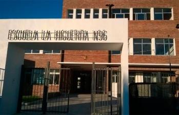 escuela-96
