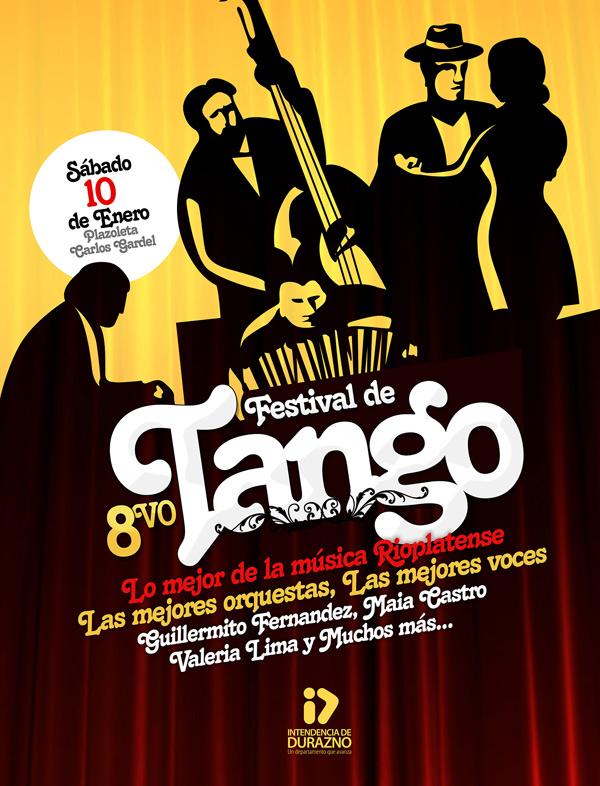Festival-de-Tango-Durazno