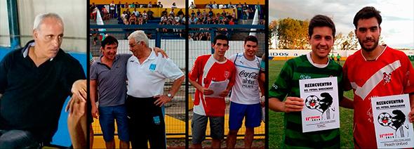 futbol-del-reencuentro-1