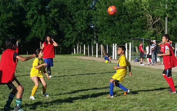 futbol-interescolar