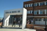 Inaug-escuela-96-Las-Higueras,-Prensa-IDD-(2)