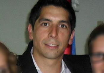 Marcelo Caraballo