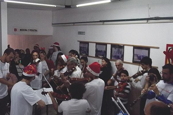 Musica-para-el-alma-durazno-digital-2