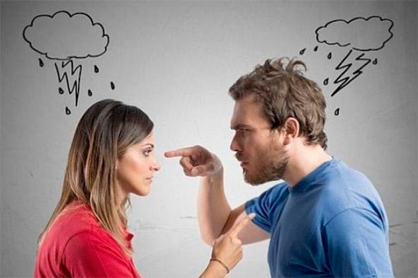 parejas-hablan