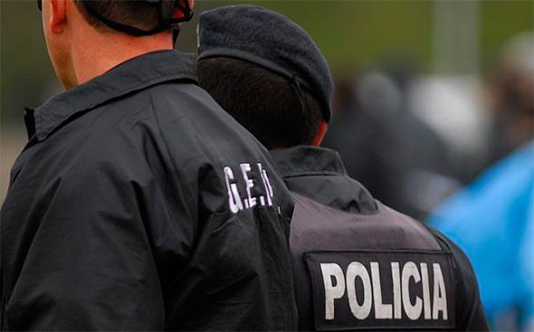 policias-en-accion-duraznodigital