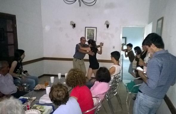 tango-vamos-durazno