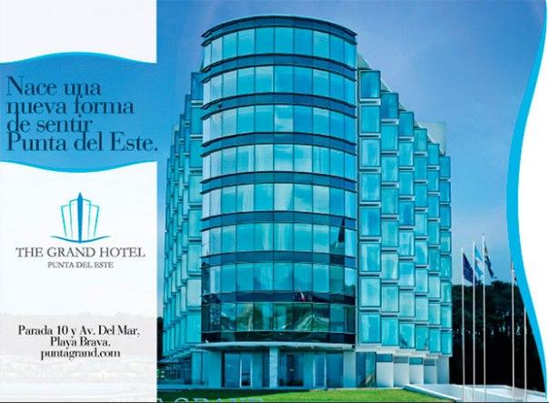 the-gran-hotel-punta-del-este