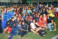 uruguayos en colombia2