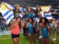 uruguayos en colombia3