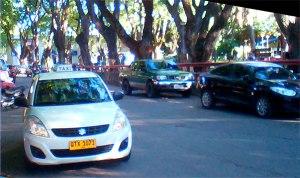 Durazno-Enero-5-Taxis-600