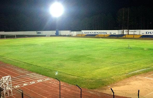 estadio-silvestre-landoni-2015